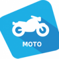 Moto (A)