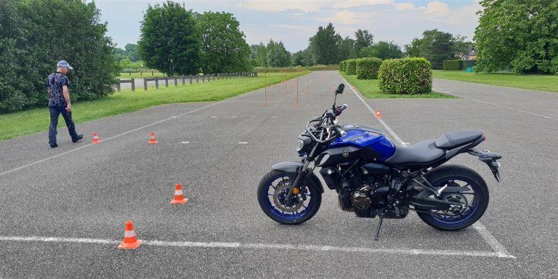 Auto-Moto Ecole Sieffer