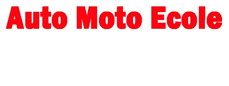 Auto Moto Ecole SIEFFER - Barr - Alsace
